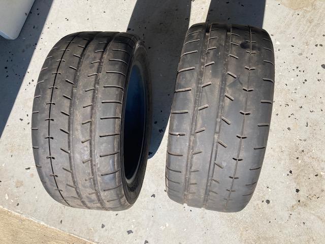 Name:  tires_2.jpg Views: 35 Size:  104.4 KB