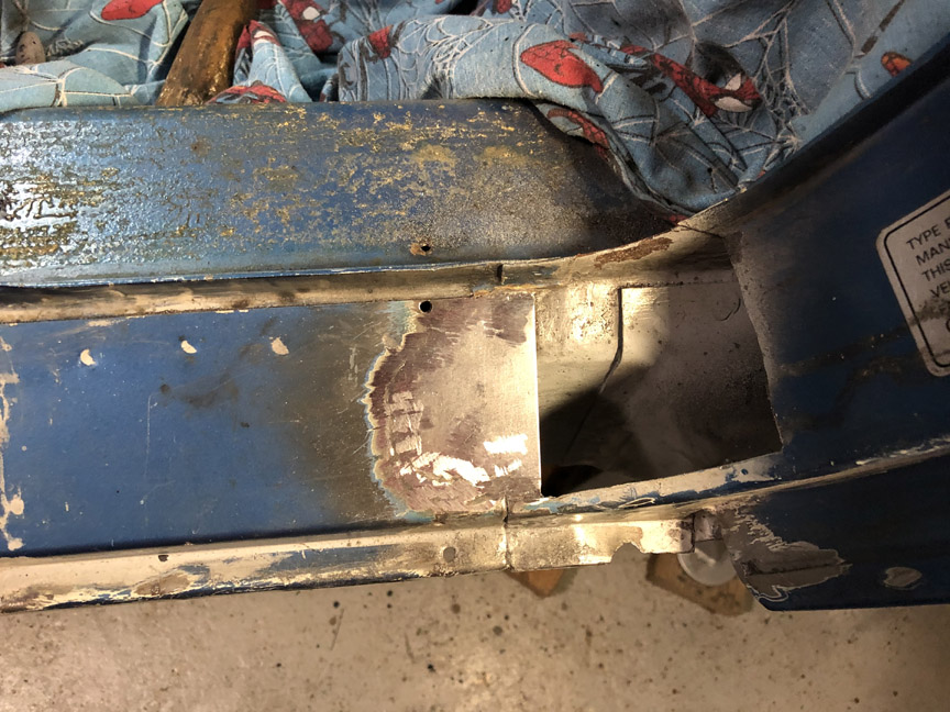 Name:  first-patch-welded.jpg Views: 95 Size:  202.2 KB