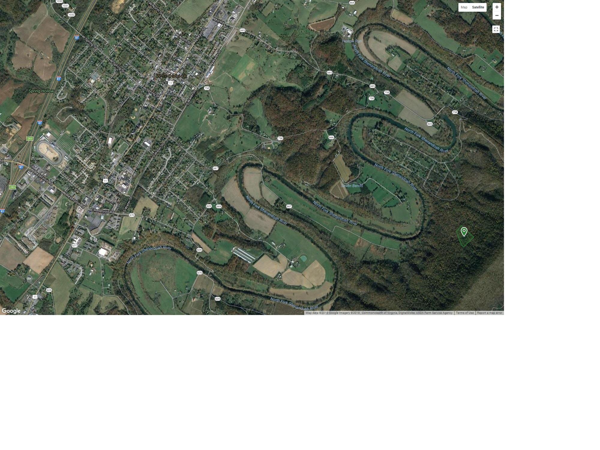 Name:  powellsat.jpg Views: 481 Size:  835.1 KB