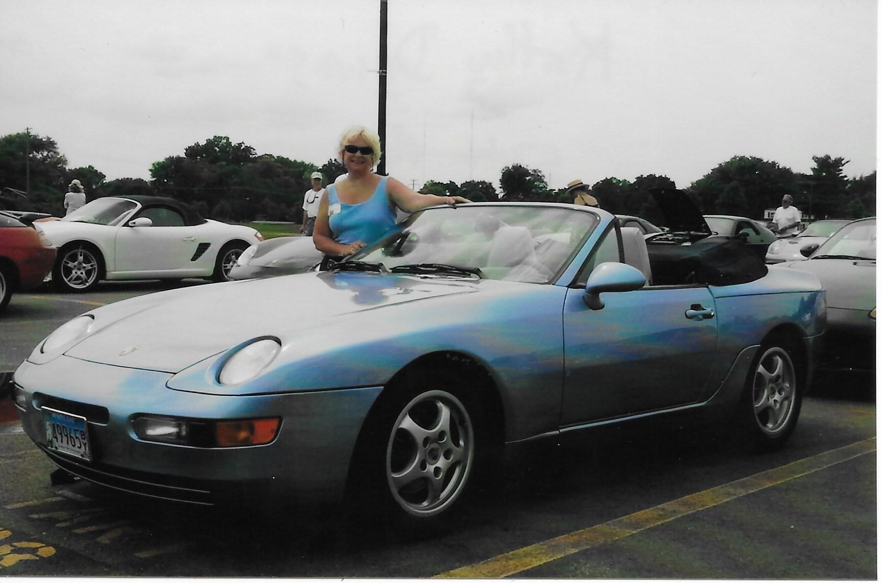 Name:  Kathy968.jpg Views: 106 Size:  390.4 KB