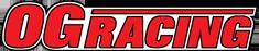 Name:  og_racing.png Views: 511 Size:  16.0 KB