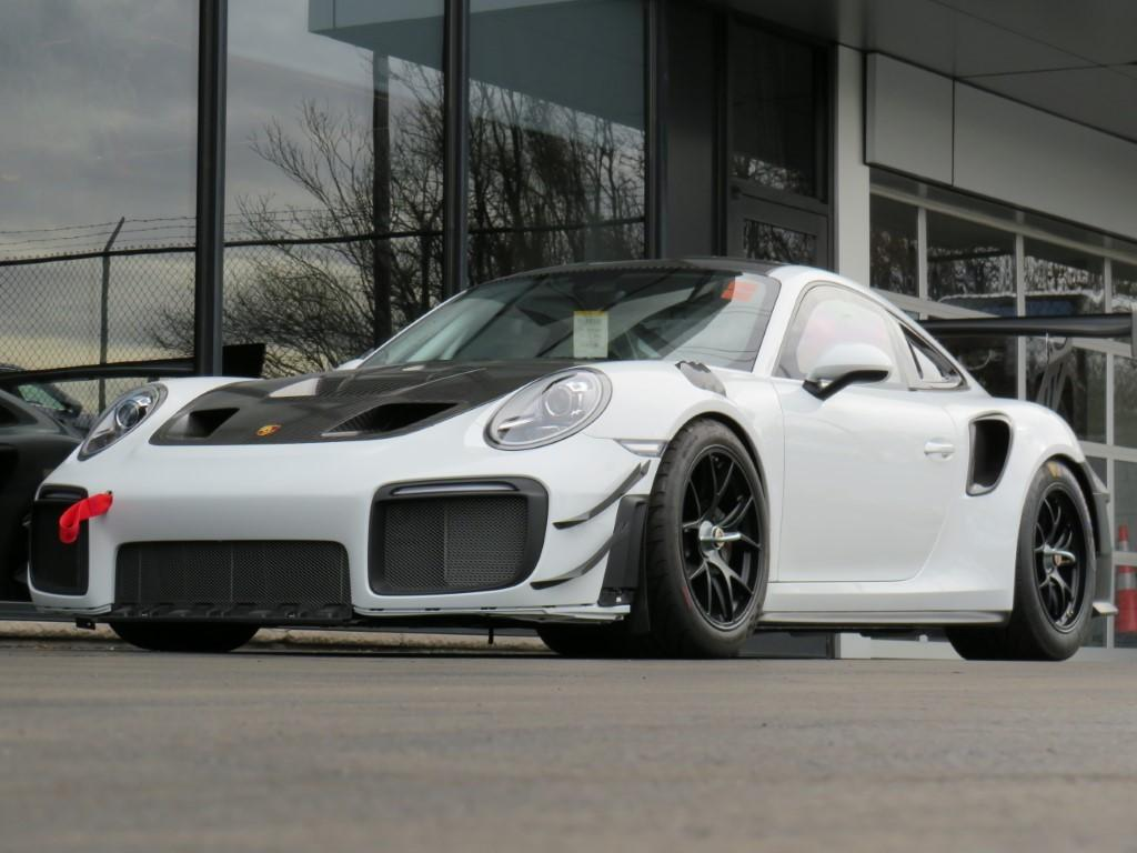 Name:  2019_porsche_911_gt2rs_clubsport_1608838730d6633ccb5bc12e57eIMG_8281-Medium.jpg